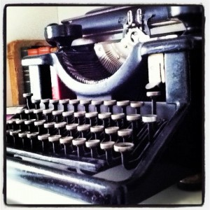 old-typewriter-by-menken-at-morgueFile.com_.jpg